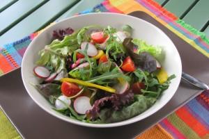 Željko Hlebec-salata