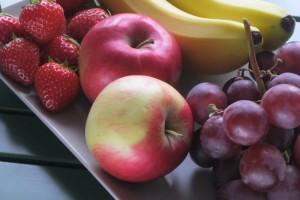 Vera Somek-voće