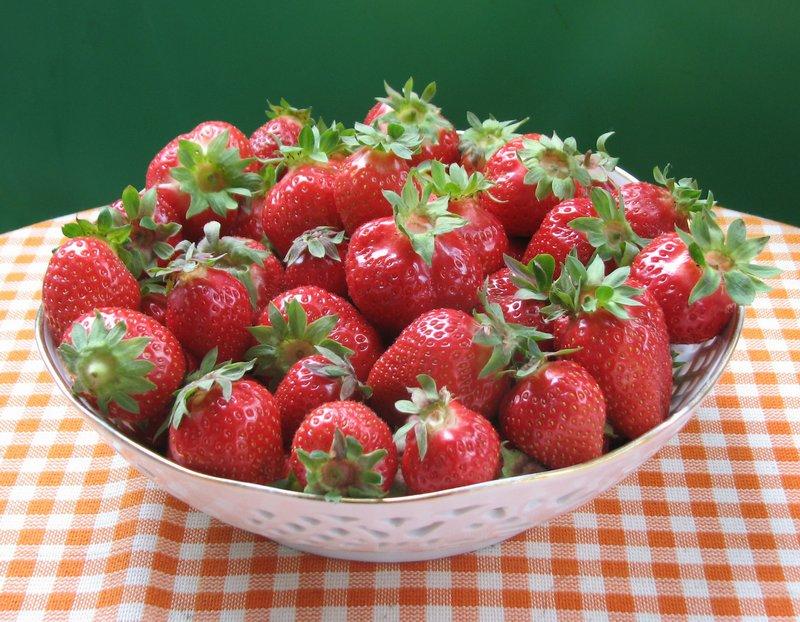 Željko Hlebec-jagode
