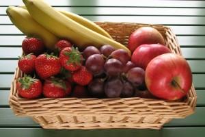 Željko Hlebec-voće