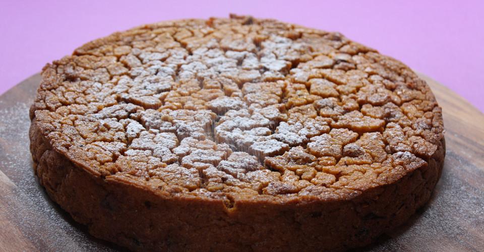 Bračka torta