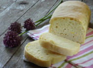 Kruh palentenjak