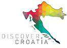 discovercroatia