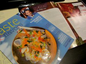 TasteFlavorMagazine1
