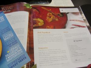 TasteFlavorMagazine2
