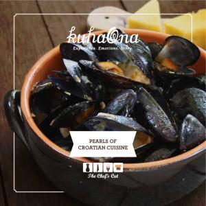 pearls-of-croatian-cuisine-cover